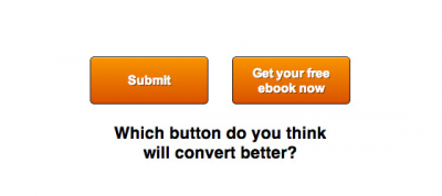 How To Design Call to Action Buttons That Convert