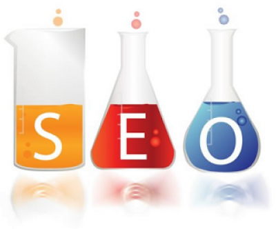 The Future Of SEO And The Application Of Guest Blogging