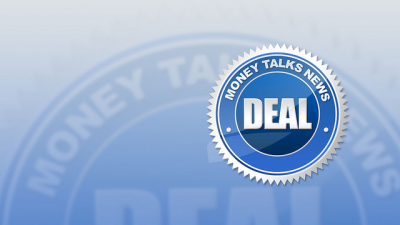 Today's Deals: Department Stores and Fathers Day Freebie
