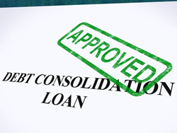 The Versatility of Mortgage Finance Loan + MORE