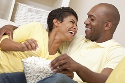 18 Frugal and Romantic Dates at Home