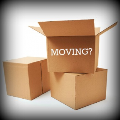 Are You Financially Ready for Moving?