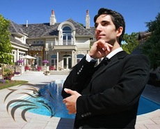 Do You Think Like a Rich Person?