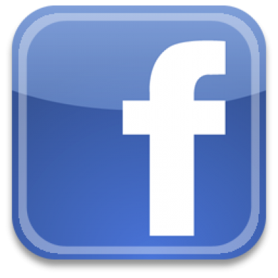 Time For A Fresh Look At Facebook ($FB)