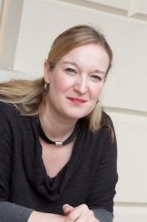 #MozCon Speaker Interview: Karen McGrane