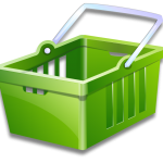 Online Grocery Shopping in Australia