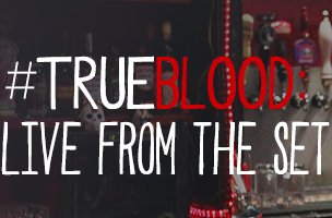 HBO And Mass Relevance Team Up On A First-Of-Its Kind Twitter True Blood Promotion