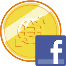 Facebook launches local currency payments API, will officially end Facebook credits September 12
