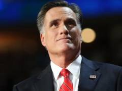 Want To Invest Like Mitt Romney? Here's Your Playbook