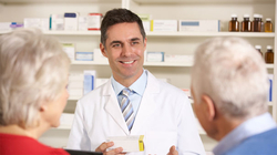 10 Ways to Lower Medicare Part D Costs