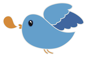 Social Media Resources: Twitter Music + MORE