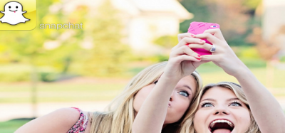 Why Snapchat Won't Sell For a Billion Dollars--Yet