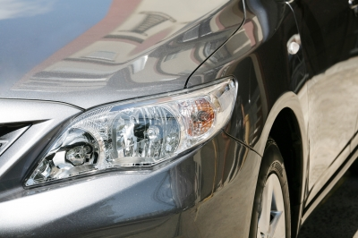 4 Ways to Start Saving for a New Car