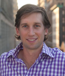 Meet the Real Estate Tech Entrepreneur: Jay Gierak from Stik