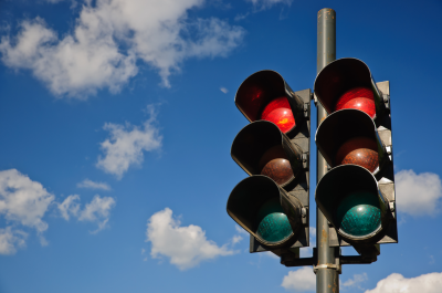 Red Light Cameras: Public Safety or Government Revenue?