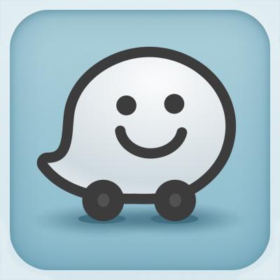 Is Google's ($GOOG) Waze Acquisition Smart Defense Or A Desperate Move?