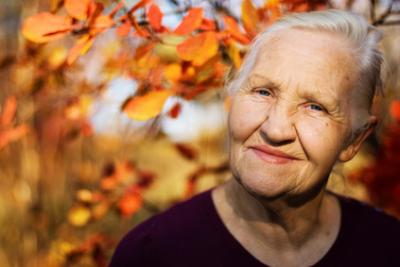 Money Saving Tips for Seniors