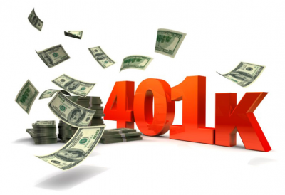 Maximum 401k Contribution for 2013