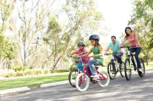 6 Ways Regular Exercise Can Improve Your Life