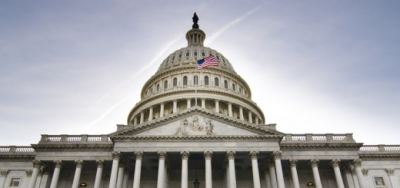 Private briefing with NSA officials draws paltry turnout from the Senate + MORE