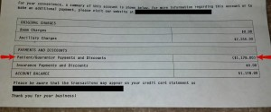 Reader Stories: The shocking truth about medical bills that can save you thousands