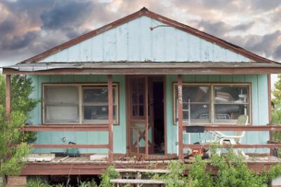 Three Ways to Flip A House