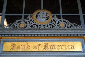 Bank of America Allegedly Lied to Homeowners Seeking Modifications