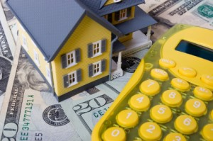 The Return of the 10 Percent Down Payment