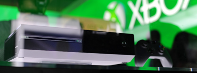 Microsoft Blew It on the Price of Xbox One