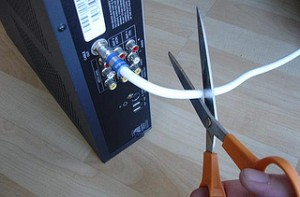 Cutting the Cord: Alternatives to Cable TV