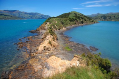 4 Budget Friendly Adventures in Christchurch, New Zealand