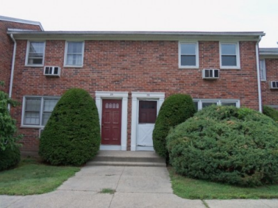 Flip this TownHouse – Hampden Homebuyers Style