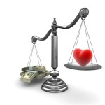 How To Integrate Your Finances As A Couple