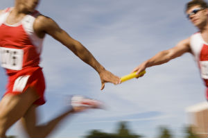 How Public Relations & Communications Can Win the Content Marketing Race