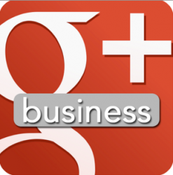 Customizing Google+ For Business Can Help Social Media Campaigns Soar