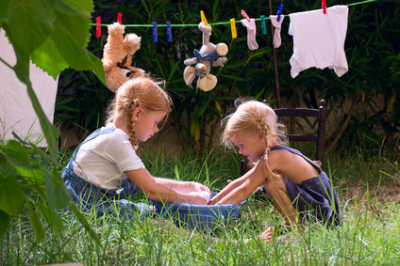 7 Ways to Motivate Your Kids (Without Paying Them!)