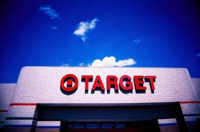 3 Ways to Easily Save Money Shopping at Target