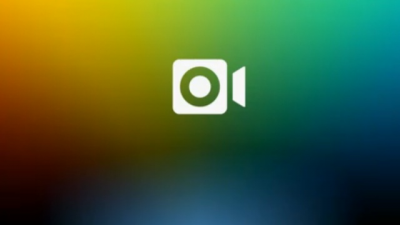 Instagram, Technology's Window To The Soul + MORE