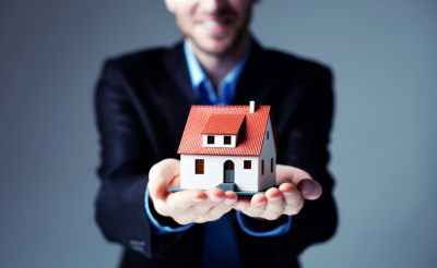 Investment Property Loans: The Ultimate Guide