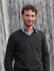 Meet the Real Estate Tech Entrepreneur: Jonathan Aizen