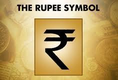 Rupee's Free Fall