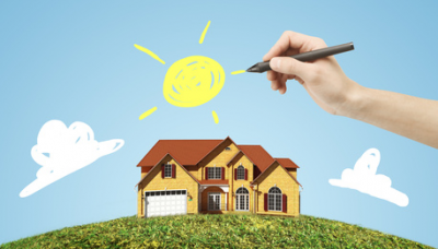 5 Tips for House-Flipping Success