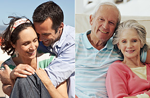 Retirement Investments: The Available Options