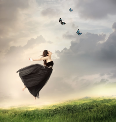 8 Beliefs You Should Adopt To Be Successful in Your Life