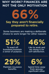 There's No Need To Worry About Other People's Finances
