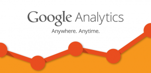 Google Analytics: Some tips every webmaster should know