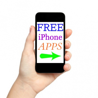 How to Get Free Apps on Your iPhone Without Hidden Costs