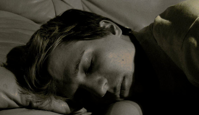 Get A Good Night of Quality Sleep With These 10 Shortcuts for Falling Asleep in Record Time