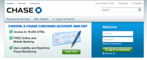 Taking Advantage of Bank Sign up Bonuses = Easy $200!