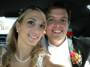 5 Tips for Newlyweds to Create a Strong Financial Future